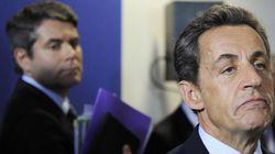 Référé sur les enregistrements Sarkozy: ce que nous disent les