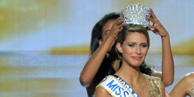 Miss France : harcèlement moral et avances à répétitions chez les candidates