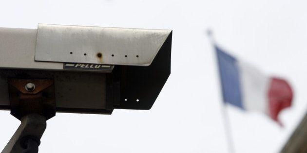 Loi Renseignement: la CNCTR, garde-fou ou cache-sexe de la surveillance de