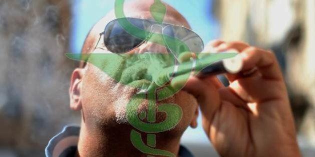Cigarette électronique: un