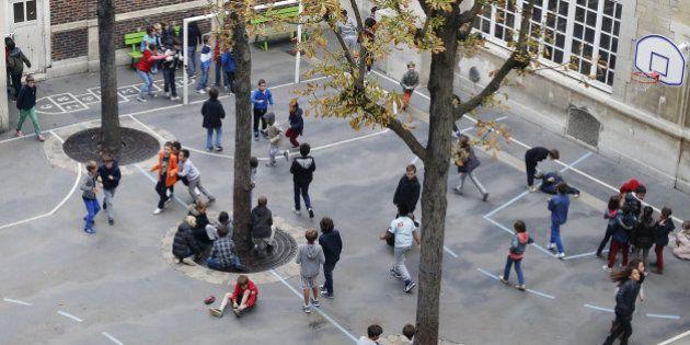 Pédophilie à l'école: une loi pour une meilleure communication entre l'Education et la