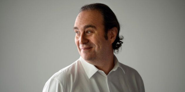 Xavier Niel grand gagnant des accords