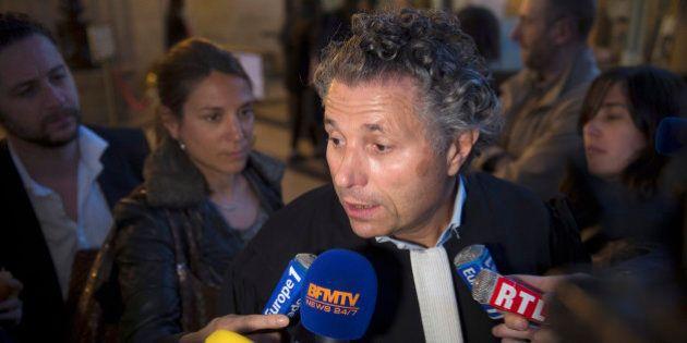 Buisson a enregistré Sarkozy sans le faire exprès: la nouvelle stratégie de défense de son
