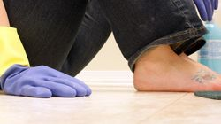 Effectuer des tâches ménagères vous mécontente? Voici comment les envisager