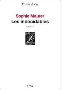 Au Seuil on casse les codes littéraires: Maurer & Grillo repensent le roman