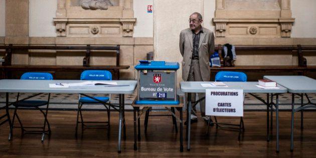 Elections départementales 2015: ce scrutin va forcément vous intéresser, voici