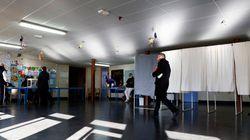 Les électeurs de l'Aisne, du Nord et des Yvelines appelés à voter