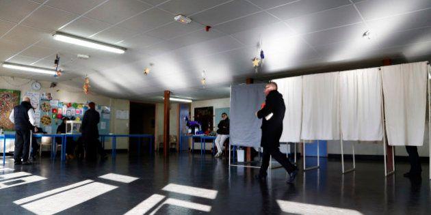 Les électeurs de l'Aisne, du Nord et des Yvelines appelés à voter pour les législatives partielles