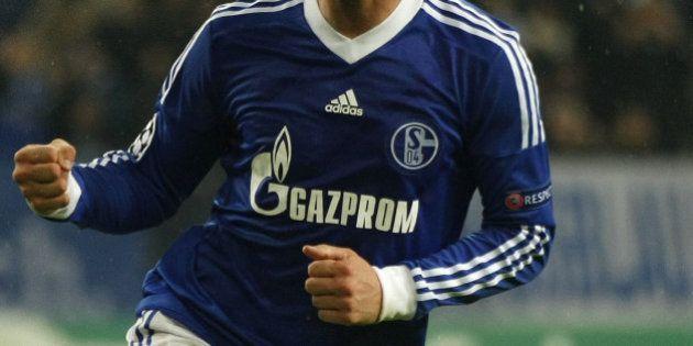 Gazprom : pourquoi le géant russe tente la diplomatie du