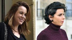 Axelle Lemaire et Rachida Dati, deux conceptions du congé