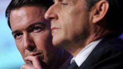 La nouvelle équipe de Sarkozy réclame