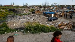 La France expulse les Roms, l'Espagne les