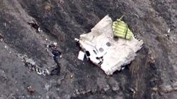 Crash Germanwings: Les experts veulent la rupture du secret médical en cas de troubles d'un