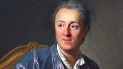 Denis Diderot, l'ambition