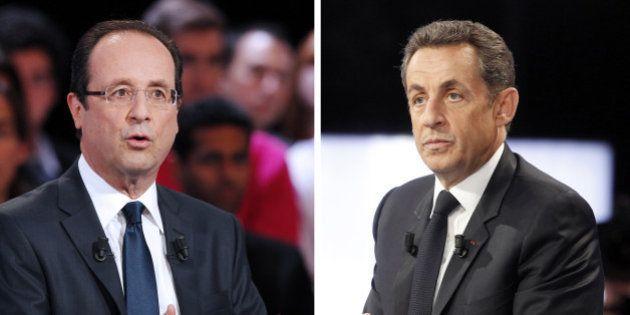 Ecoutes : l'UMP interpelle Hollande pour mieux défendre