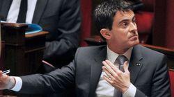 Pourquoi et comment Valls reprend la