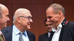 Eurogroupe: Grèce et Allemagne sur le point de trouver un