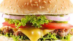McDonald's n'achète pas majoritairement sa viande en