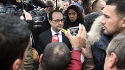 Après le 49-3, Hollande appelle les frondeurs à rentrer dans le