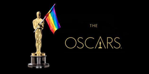 The Imitation Game : Les Oscars 2015 utilisés pour faire avancer la cause gay ou la cause gay utilisée...