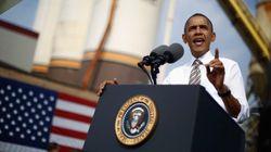 Shutdown : Obama appelle les républicains à