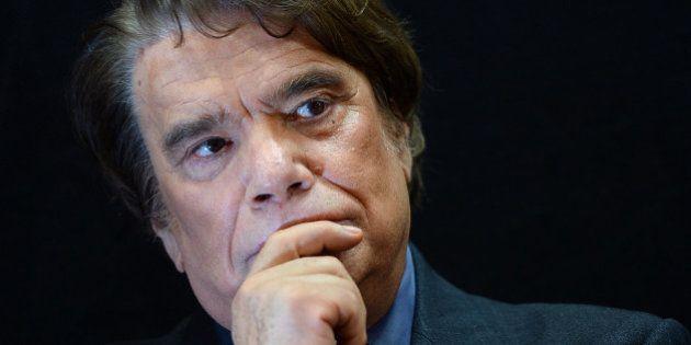 Bernard Tapie en colère contre l'annulation de l'arbitrage: