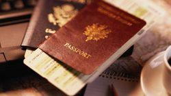 Changeons nos habitudes avec le nouveau passeport à points pour le