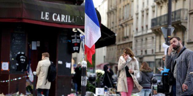Le bar Le Carillon rouvrira ses portes le 13 janvier, deux mois après les