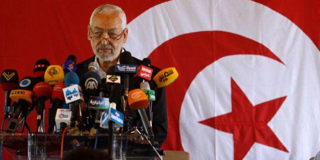 Tunisie: les islamistes promettent de quitter le pouvoir fin