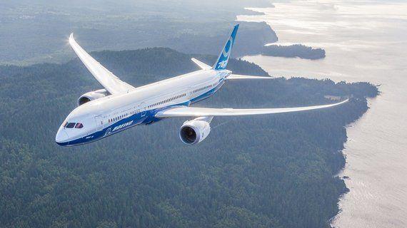 La bataille Airbus-Boeing: quid de la pollution et des passagers
