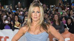 Jennifer Aniston troquerait son corps contre celui