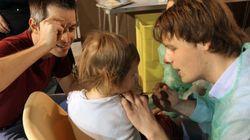 Bientôt un changement dans la liste des vaccins