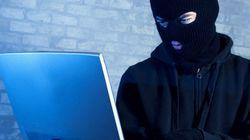 Les cyber-attaques de la Russie contre l'Ukraine: comment déclarer la guerre sans vraiment la