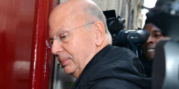 Enregistrements Buisson: la justice ordonne le retrait des extraits audio du publicitaire