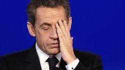 La demande de Sarkozy rejetée à cause de son non lieu dans l'affaire
