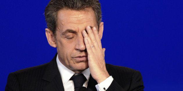 Affaire Bettencourt: Sarkozy débouté par la Cour de Cassation qui valide la saisie de ses