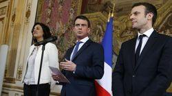 La réforme de la réforme: Manuel Valls à qui perd gagne sur la loi