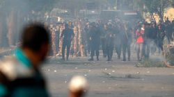 Égypte : au moins 50 morts dans des heurts entre islamistes et