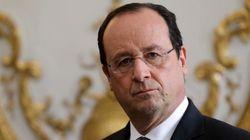 Menaces islamistes contre Hollande: enquête au parquet de