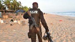Pourquoi les jihadistes ont frappé Grand-Bassam, et pourquoi c'est la France qui est
