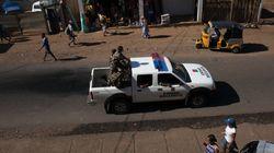 Lynchages à Madagascar : enquête préliminaire en France pour