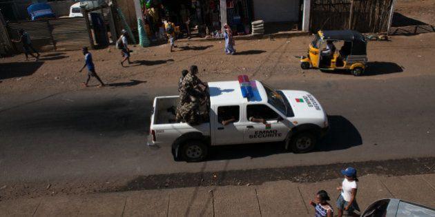 Lynchages à Madagascar: enquête préliminaire en France pour
