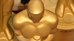 Revivez les Oscars en direct avec le meilleur et le pire du