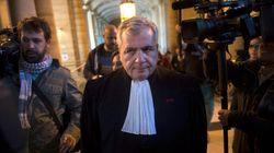 Écoutes de Sarkozy: un copain d'enfance de l'avocat très étonné de voir son nom