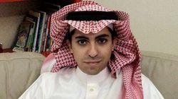 La sœur du blogueur Raef Badaoui emprisonnée en Arabie