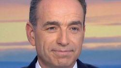 Les affaires Sarkozy? Vous vous en fichez (selon