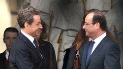 J-2 ans avant la prochaine présidentielle: où en était Nicolas Sarkozy à la même