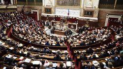 L'Assemblée adopte largement le projet de loi sur le