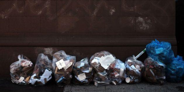 Décharges sauvages: la ville de Roubaix va engager des détectives privés pour régler le