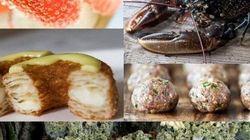 Ce que vous mangerez en